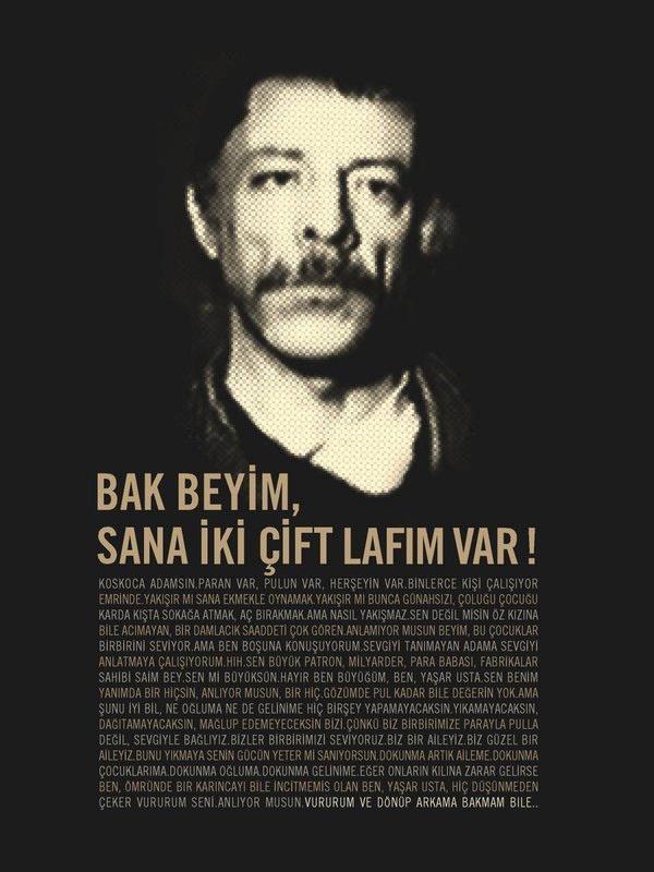 Munir Ozkul Manifestosu   Mesut Kara     M  Nir   Zkul  Sahnede Bir