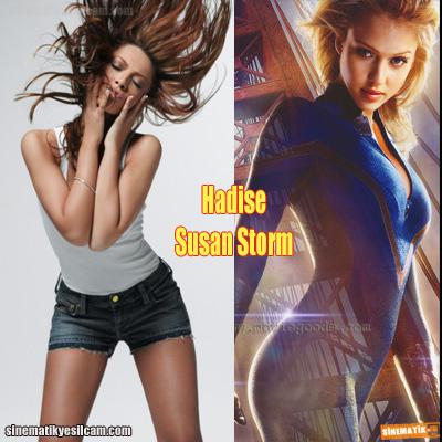 Hadise superman mp3 download boxca