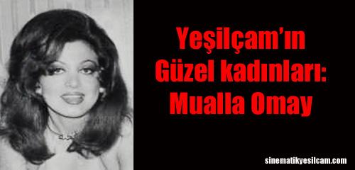 Mualla Omay banner