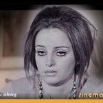 arzu_okay_sinematik44