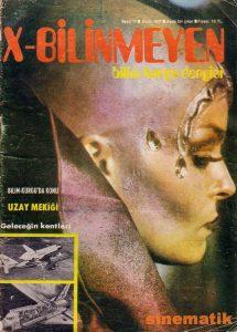 uzay1999-sinematik-2