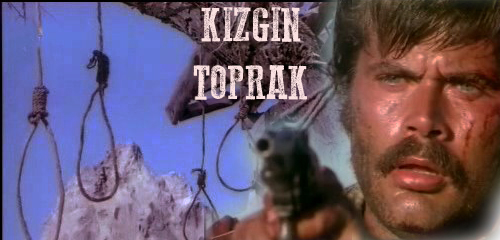 kizgin_toprak_sinematik00 Western