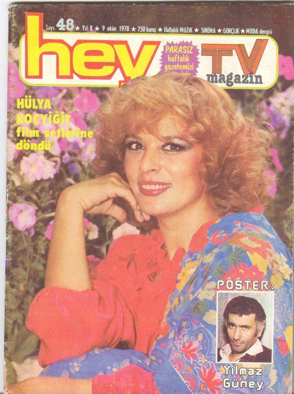 19781009-hulya-kocyigit-yilmaz-guney