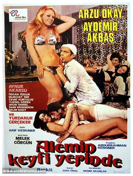Turk Yesilcam Porno Free Turk Porn Video 37  xHamster nl