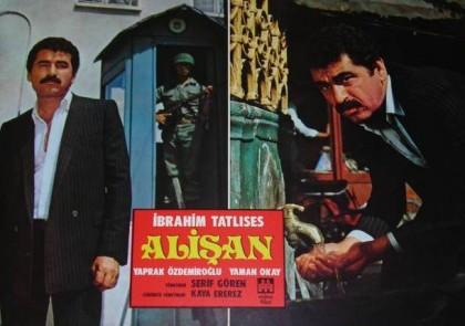 alisan_ibrahim_tatlises01