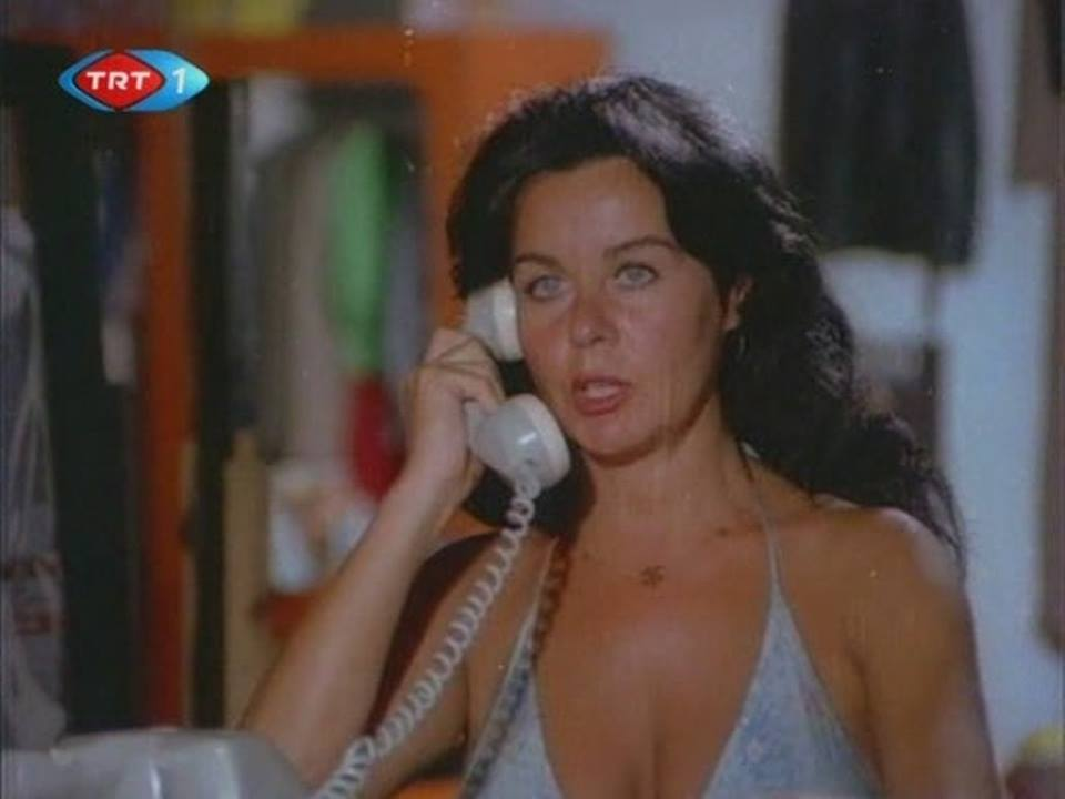 Türk Sinemasında Cinsellik ve Seks Furyası Filmleri