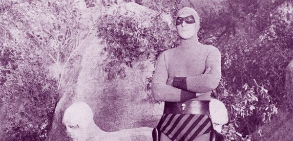 the_phantom_1943