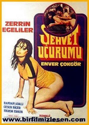 zerrin egeliler pornoları  Sürpriz Porno Hd Türk sex sikiş