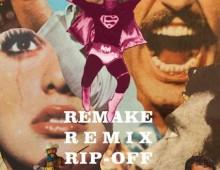 MOTÖR (Remake Remix Rip-Off) Alman televizyonunda!